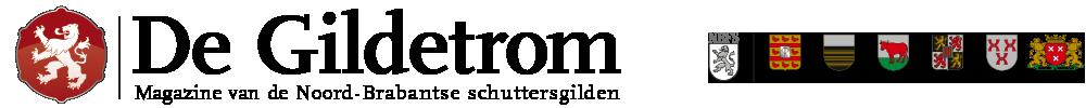 De Gildetrom Logo